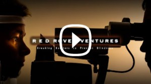 Red Rover Ventures Video